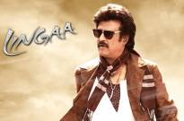 Lingaa - The hero with a thousand faces