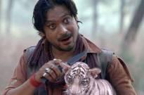 Bengali actor Subrat Dutta