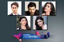 5 Promising Bollywood Debutants of 2014