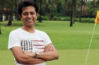 Entertainment Editor of Headlines Today, Rohit Khilnani