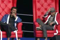 Things AIB censored in the final version of