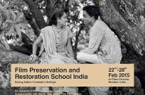 Viacom18 partners with Film Heritage Foundation to preserve legacy of Indian Cinema
