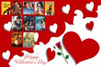 Bollywood Movies to Watch this Valentine's Day