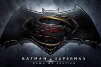 Batman v/s Superman: Dawn of Justice