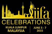 With stars galore, IIFA gets off to rocking start in Kuala Lampur