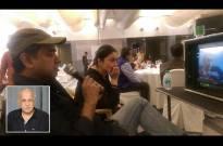 Gulshan Devaiah moves us to tears: Mahesh Bhatt