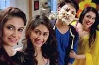 Kapil Sharma launches trailer of 'Kis Kisko Pyaar Karoon'