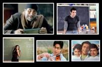#TeachersDaySpecial: 5 types of Bollywood-inspired teachers we all want