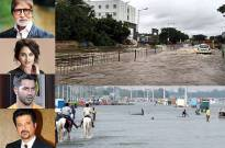 B-Town prays for flood-stricken Chennai