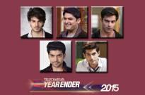 5 Promising Bollywood Debutants of 2015