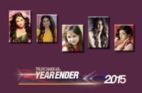 5 Promising Bollywood Debutants of 2015 (Female)