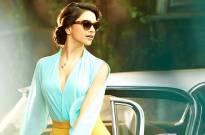 #BirthdaySpecial: 30 times Deepika Padukone gave us fashion goals
