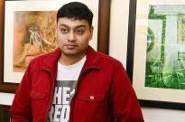 Shubhrajit Mitra