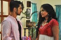 Zee Bangla Cinema Originals to feature