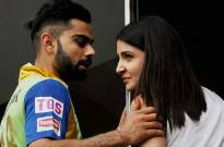 Virat-Anushka to part ways
