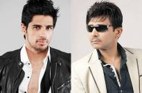 Sidharth Malhotra-KRK indulge in Twitter war!