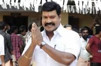 popular Malayalam actor Kalabhavan Mani