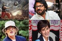 National Film Awards WINNERS announced
