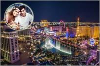 5 hot honeymoon destinations for KSG-Bips