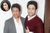 Shekhar Suman lashes out at Shobha De for criticising Adhyayan
