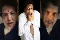 AIB's Lata-Sachin video: All parties want to roast Tanmay Bhat