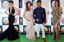 #IIFA2016: The best and worst dressed