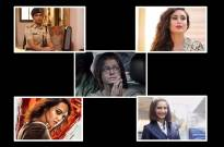 Why 2016 is the year of girl power in Bollywood