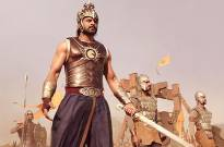 Baahubali - The Conclusion
