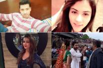 Checkout: 'FUN'' tweets of Bengali actors