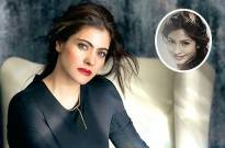 Kajol praises 'baby' sister for 'Anna' teaser