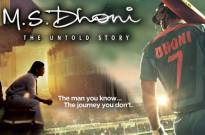 Biopic MS Dhoni to not release in Pakistan?