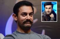 Ranbir is the best actor: Aamir