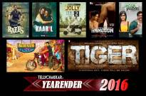 YearEnder: Big Bollywood releases of 2017