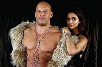 xXx: Return of the Xander Cage