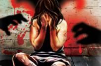 Celebrities give mixed reactions on Nirbhaya rape case verdict