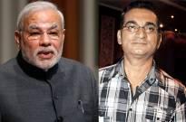 Modi & Ambhijit Bhattyacharya