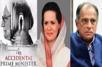 Manmohan Singh, Sonia Gandhi & Pahlaj Nihalani