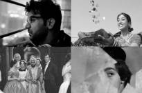 10 films you can't miss at the 8 Jagran Film Festival in Mumbai