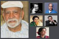 B-Town mourns the death of veteran filmmaker Lekh Tandon