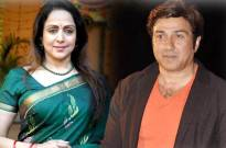Hema shares 'warm' relation with stepson Sunny