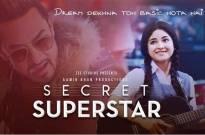 'Secret Superstar': Emotionally engaging, entertaining