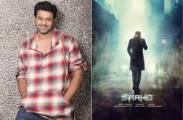 Prabhas' look in 'Saaho' revealed on his birthday