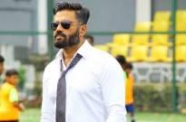 Suniel Shetty still part of 'Paltan'