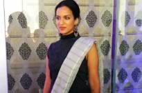 Anoushka Shankar shares her experience of scoring for the film 'Shiraz: A Romance of India