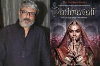 More trouble for Bhansali's 'Padmavati'