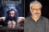 No interaction between Padmavati, Khilji in film: Bhansali