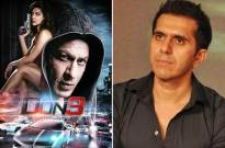 'Don 3' is definitely happening: Ritesh Sidhwani
