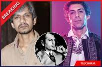 Vijay Raaz, Jim Sarbh and others join Nawazuddin Siddiqui in Photograph