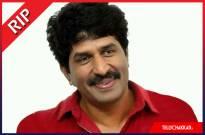 Popular mimicry artiste, actor Kalabhavan Abbi dead
