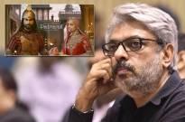 'Padmavati' row based on rumours: Bhansali tells Parliamentary panel